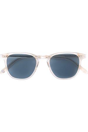 GARRETT LEIGHT Brooks sunglasses