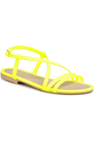 My Twin Ženy Sandály - Sandalo 201MCT010