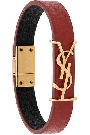 Saint Laurent Opyum bracelet