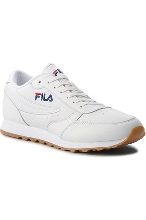 Fila Orbit Jogger Low 1010264.1FG