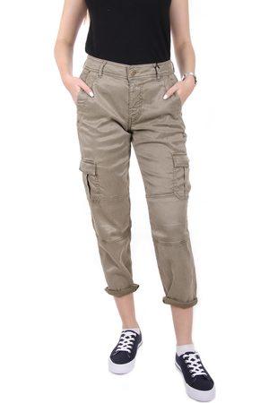 Guess Dámské kalhoty