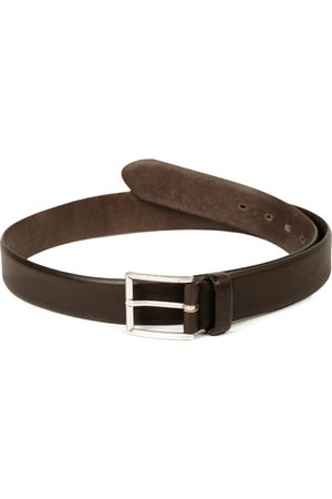 GANT Opasek Classic Leather Belt