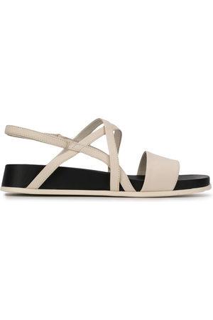 Camper Ženy Sandály - Atonika 30mm sandals