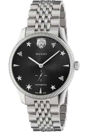 Gucci G-Timeless, 40mm watch