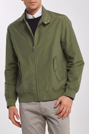 GANT Bunda D1. The Spring Leisure Jacket