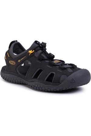 Keen Solar Sandal 1022246