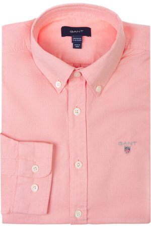 GANT Košile Archive Oxford B.D Shirt
