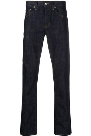 DEPARTMENT 5 Slim fit jeans