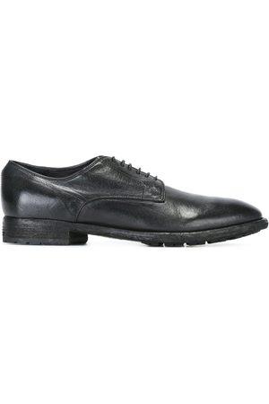Officine creative Princeton' Derby shoes