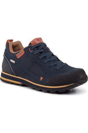 CMP Elettra Low Hiking Shoe Wp 38Q4617