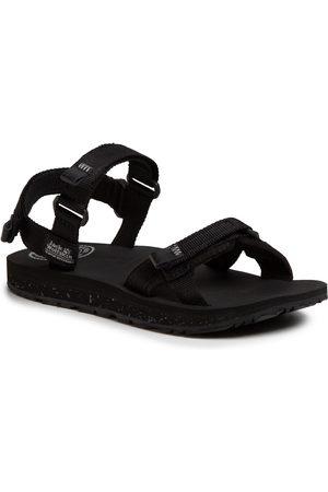 Jack Wolfskin Outfresh Sandal W 4039461