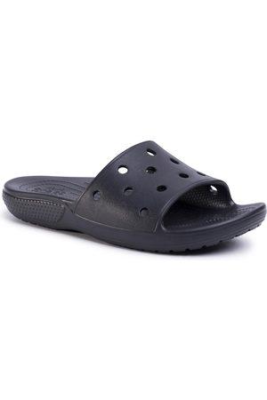 Crocs Ženy Sandály - Classic Slide 206121