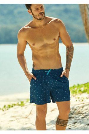 HENDERSON BARACCO Muži Šortky - Pánské plavky 37834 XXL