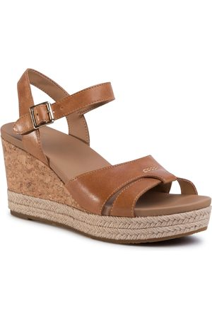 UGG W Coverdale 1112681