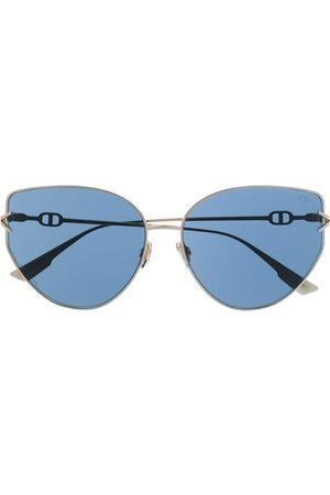 Dior Dior Gipsy1 sunglasses