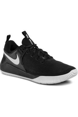 Nike Air Zoom Hyperrace 2 AR5281 001