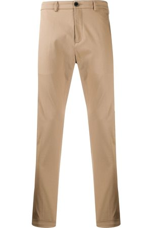 DEPARTMENT 5 Slim fit chinos