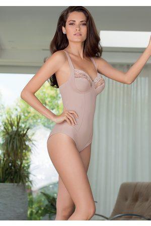 Leilieve Ženy Body - Dámské body 6008 75 C