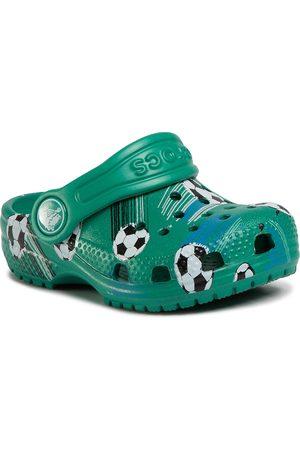 Crocs Classic Sport Ball Clog Ps 206417