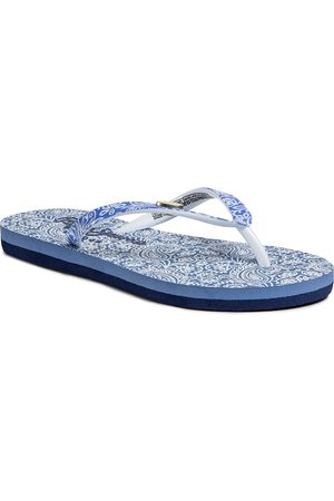 Pepe Jeans Beach All Over PGS70033