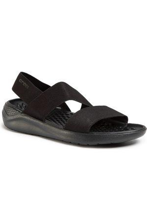 Crocs Literide Streach Sandal W 206081