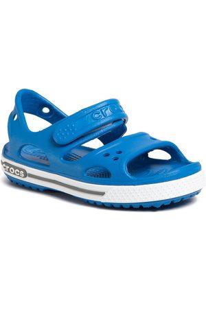 Crocs Crocband II Sandal Ps 14854