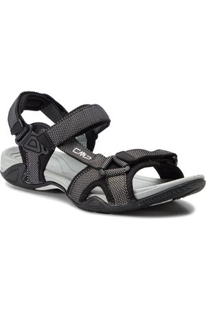 CMP Hamal Hiking Sandal 38Q9957
