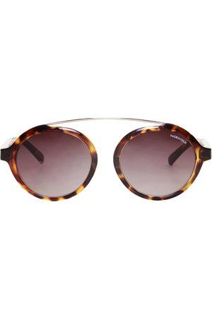 Made in italia Muži Sluneční brýle - Pánské sluneční brýle Barva: , Velikost: UNI