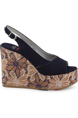 Ralph Lauren Dámské sandály Barva: , Velikost: EU 36