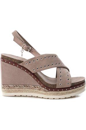 Xti Dámské sandály Barva: , Velikost: EU 36
