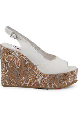Ralph Lauren Dámské sandály Barva: , Velikost: EU 38
