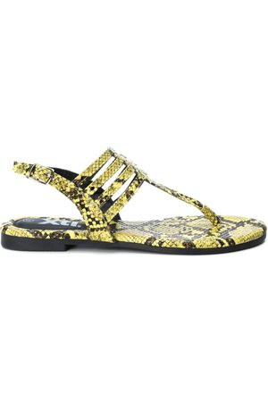 Xti Dámské pantofle Barva: , Velikost: EU 35