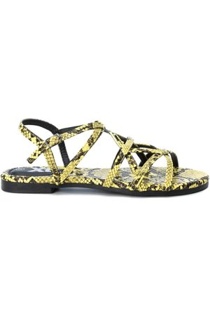 Xti Dámské sandály Barva: , Velikost: EU 35