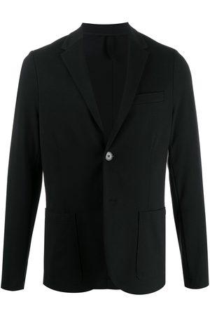Harris Wharf London Muži Saka - Tailored blazer
