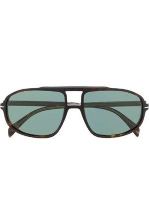 David beckham Racing driver sunglasses