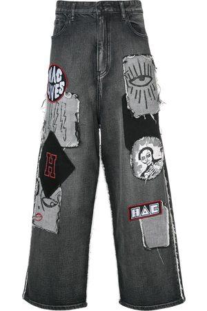 HACULLA Dank jeans