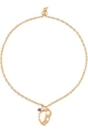 Lee Epithela bracelet