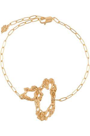 Lee Brasilio bracelet