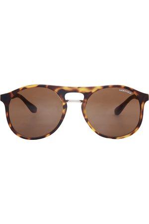 Made in italia Pánské sluneční brýle Barva: , Velikost: UNI