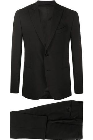 LARDINI Muži Obleky - Two-piece dinner suit