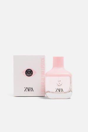 Zara Ženy Parfémy - Lip&cheek edt 100 ml
