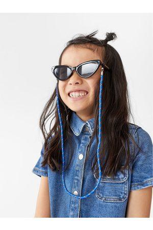 Zara šňůrka na sluneční brýle