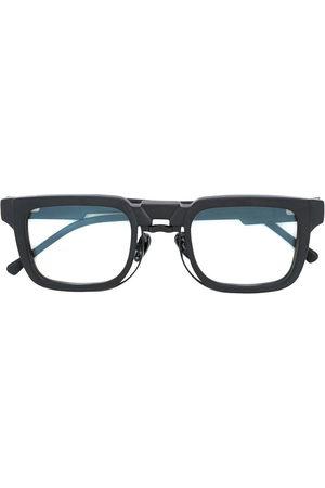 KUBORAUM Sluneční brýle - Square frame sunglasses