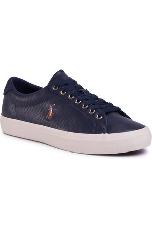 Polo Ralph Lauren Longwood 816785024003