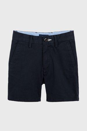GANT Šortky D2. Chino Shorts