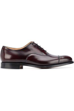Church's Consul Oxford shoes