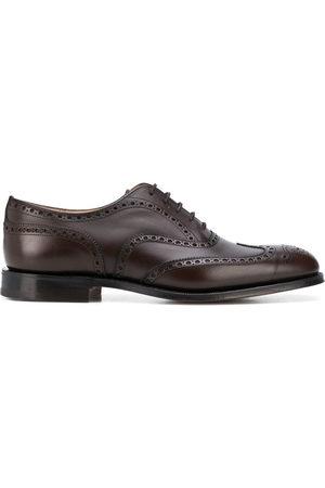 Church's Chetwynd oxford shoes