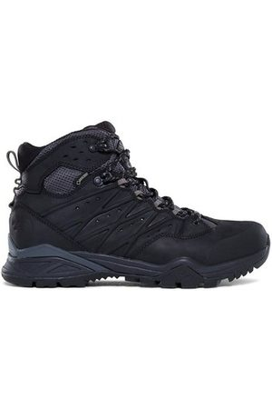 The North Face Tenisky Hedgehog Hike II Mid Gtx Goretex