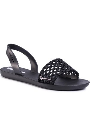 Ipanema Breezy Sandal Fem 82855