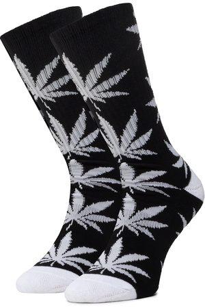 Huf Essentials Plantlife Sock SK00298 r.OS
